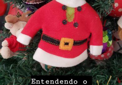 "Indulto ""de Natal"""